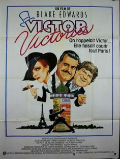 Julie-Andrews-James-Garner-VICTOR-VITORIA-Blake-Edwards-1982-120x160