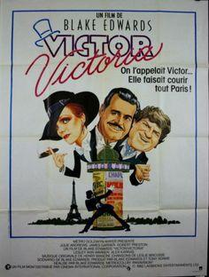 Julie-Andrews-James-Garner-VICTOR-VITORIA-Blake-Edwards-1982-120x160