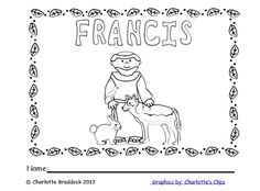 presbyterian catechism coloring pages - photo#50