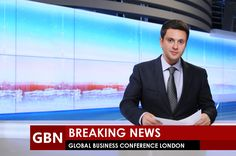 http://ibf.uk.com/business-conference/