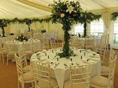 Kent marquees rounded ends open sides carpet english best in tents marquees for hire kent one of the best marquee hire companies an easy distance to all areas in kent sussex and london for all celebration junglespirit Gallery