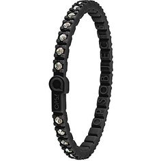 bracciale donna gioielli Ops Objects Pois