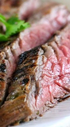... about Celebrate Beef on Pinterest | Beef, Steaks and Flank steak