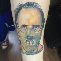#tattoo #bostontattoo www.empiretattooinc.com
