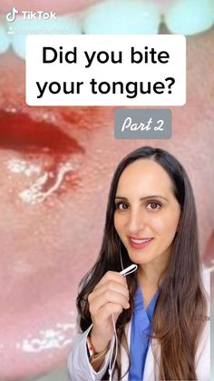 Spicy Recipes, Healthy Recipes, Dental Videos, Braces Tips, Dental Life, Braces Colors, Slurpee, How To Prevent Cavities, Pharmacology