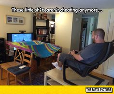 Funny pictures about No More Cheating. Oh, and cool pics about No More Cheating. Also, No More Cheating photos. Gamer Humor, Gaming Memes, Game Drop, Fool Me Once, The Meta Picture, Teen Life, Girl Problems, Funny Games, Funny Kids