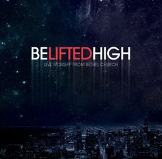 I love ALL music that is coming out of Bethel right now! But this cd/dvd is a MUST for any worship leader or worship team member for the dvd portion that features interviews with the worship band. Bethel Worship, Bethel Music, Worship Songs, Praise And Worship, Bethel Lyrics, Worship Leader, Music Lyrics, Music Songs, My Music