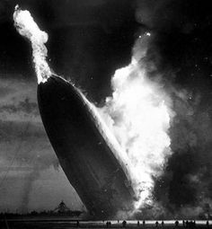 The Hindernburg disaster, Lakehurst, NJ   May 6, 1937 Led Zeppelin I, So Far Away, Star Wars, Historical Photos, American History, Past, Cool Pictures, In This Moment, Shit Happens