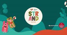Strand Fesztivál Zamárdi 2020  #magyarország #fesztivál #vásár #ünnep #kultúra #gasztronómia Ellie Goulding, Bullet Journal, Movies, Movie Posters, Films, Film Poster, Cinema, Movie, Film