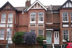 4 bedroom terraced house for sale in Landseer Road, Hove BN3 - 29455238 £429,950