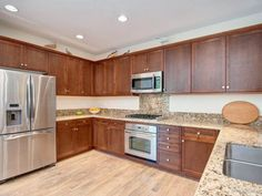 Carlsbad Home For Sale | The Foothills | The Cascade Team Real Estate