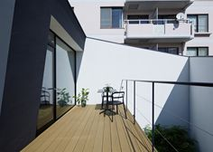 НН дома Козо Ямамото (7)