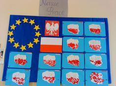http://www.gimspytkowice.iap.pl/przedszkole/malinki/archiwum/prace_dzieci/flaga/0.jpg
