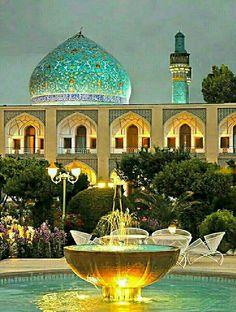 Beautiful Iran ペルシャ絨毯専門店ペルシャンハウス奈良