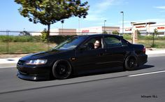 Honda Accord Custom, Used Honda Accord, Honda Accord Coupe, Honda Civic 1998, Honda S, Civic Hatchback, Civic Sedan, Jdm Cars, Toyota Camry