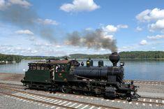 Tk3-Keljo Steam Locomotive, Paddle, Around The Worlds, Fun, Crafts, Crafting, Diy Crafts, Craft, Arts And Crafts