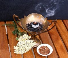Yarrow Myth, History, Folklore, and Magic - The Practical Herbalist
