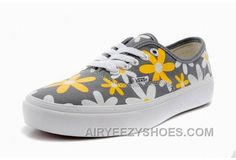 https://www.airyeezyshoes.com/vans-authentic-sunflower-womens-shoes-christmas-deals-2j5mybj.html VANS AUTHENTIC SUNFLOWER WOMENS SHOES CHRISTMAS DEALS 2J5MYBJ Only $74.00 , Free Shipping!