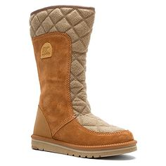 SOREL The Campus™ Tall found at #ShoesDotCom