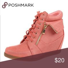 Women's Shoes True to size. Brand new. Shoes Sneakers