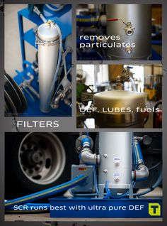 1000 images about accessories on pinterest diesel exhaust fluid trucks and pump. Black Bedroom Furniture Sets. Home Design Ideas