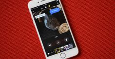 Apple's Clips app is social video editing that's simple to a fault  #news