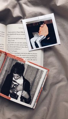 Harry Styles, Louis Tomlinson Imagines, Fan Decoration, One Direction Quotes, Louis Tomlinsom, Still In Love, Louis Williams, Some Girls, Beautiful Person