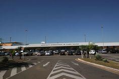 1, Reading, Books, International Airport, Pantanal, Landscape Photos, Telephone, City, Campo Grande