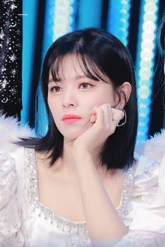 Welcome to twicepictures. Your daily source for pictures of twice Biological Father, Hero's Journey, Hirai Momo, One Night Stands, Co Parenting, High Society, Ice Queen, Love And Respect, Feeling Special
