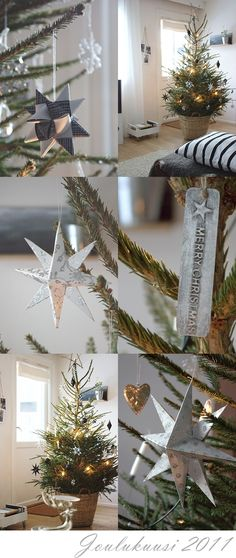 Hot Sox Men's Christmas Ornaments Sock - My Cute Christmas Christmas Home, White Christmas, Xmas, Christmas Ornaments, Interiors, Table Decorations, Home Decor, Decoration Home, Room Decor