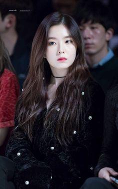 HD Kpop Photos, Wallpapers and Images Seulgi, Red Velvet アイリーン, Red Velvet Irene, Korean Beauty, Asian Beauty, Red Velet, Velvet Fashion, Jennie Blackpink, Girl Crushes