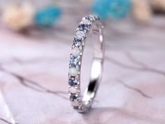 0.114 CT Natural Champagne Diamond  Clarity I For Necklace  Ring NO 65