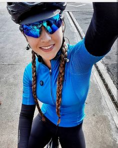 In a best world you could buy any bike you wanted at a price you might pay for, however in the real life mountain biking costs differ extremely. We provide some ideas on what to look for. Cycling Girls, Cycling Wear, Cycling Outfit, Cycling Clothes, Mountain Bike Accessories, Mountain Bike Shoes, Mountain Biking Women, Female Cyclist, Pedal
