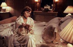 """""""Alice"""" de Woody Allen, programmé le 19/12. http://www.forumdesimages.fr/les-programmes/magique/alice_1"""