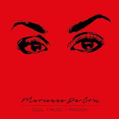 """Marianne releases her debut EP """"Soul 