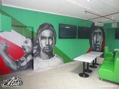 graffiti-rospis.jpg (800×600)
