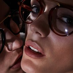 TOM FORD Eyewear for
