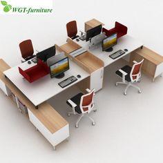 planos de oficinas modernas pequeñas - Buscar con Google