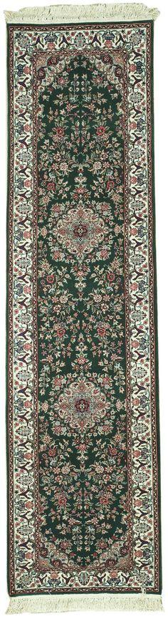 New Contemporary Persian Saruk Area Rug 49978 -