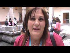 Resumen de las actividades del IV Congreso Iberoamericano de Pedagogía Social