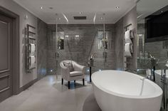 High End Bathroom Designs Photo Of goodly Luxury Bathroom Design Best Outdoor Photos Images