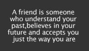#Best #Friendship #Quotes | Top most beautiful Best Friend Quotes Collection Best Friendship Quotes, Bff Quotes, Best Friend Quotes, Cute Quotes, Funny Friendship, Qoutes, True Friends, Crazy Friends, Be Yourself Quotes
