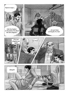 Shadowrun Webcomic with three female main characters. The narration begins in shortly before the The comic focuses primarily on the erotic everyday life, but it also tells of their adventures in the Shadows of Seattle. Web Comic, Shadowrun, Next Chapter, Seattle, Adventure, Amy, Comics, Books, Movie Posters