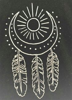 I'm going to get this design on my back #henna tattoo