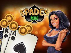 yahoo Adult free game online