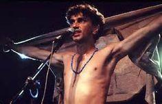 Resultados de la búsqueda de imágenes: Caetano veloso - Yahoo Search