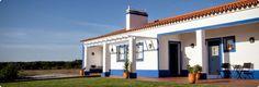 A.ruralidades: A vida colorida de uma aldeia alentejana, São Cris...
