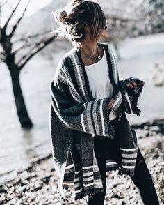 Find More at => http://feedproxy.google.com/~r/amazingoutfits/~3/wwhpFJ6Nrlc/AmazingOutfits.page
