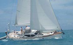 Sailing Basics, Petersburg Florida, Boats For Sale, Sailboats, Strand, Oysters, Coastal, United States, Boats