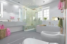 Bagni In Marmorino : Kerakoll design house resine marmorino and more pinterest